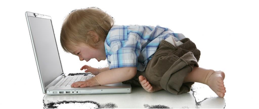 Early adopter niño innokabi innovacion