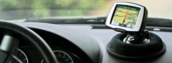 Estrategia empresarial GPS Innokabi innovacion y lean startup marketing