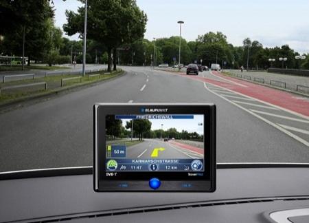 Estrategia empresarial. El GPS de tu Start up