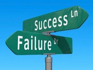 Cambiar direccion estrategica pivotar estrategia empresarial innovacion