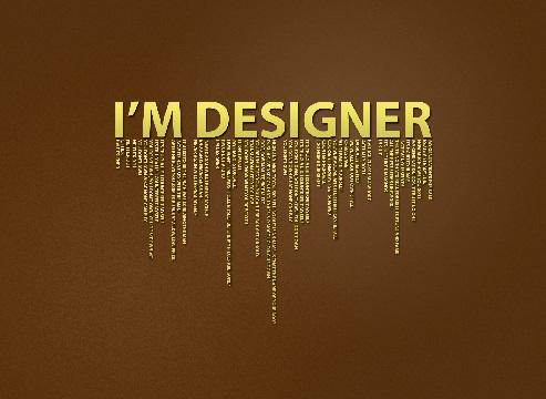 Design Thinking. Aprende a Pensar como un diseñador