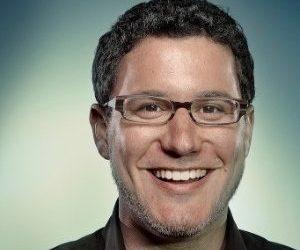 Eric Ries y el método lean startup