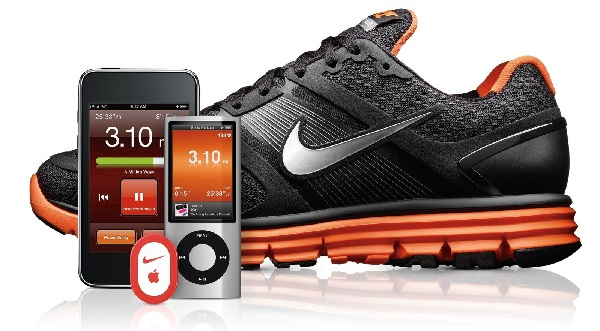 Nike plus tendencias del mercado que catapultan tu negocio Innokabi