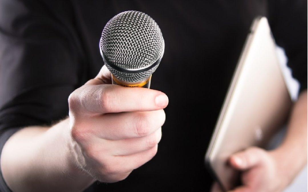 La entrevista de problema. Averigua qué necesitan tus clientes