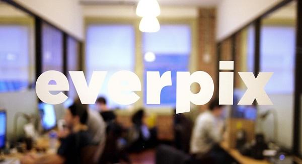 Everpix que aprender del fracaso Innokabi emprendimiento e innovacion