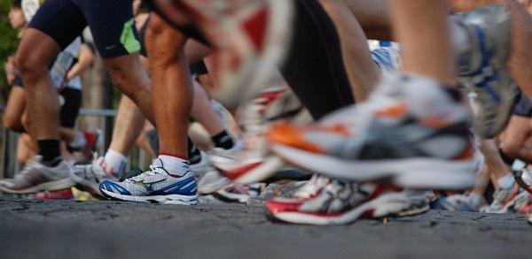 Deporte  innovacion por ganancias marginales Innokabi startups