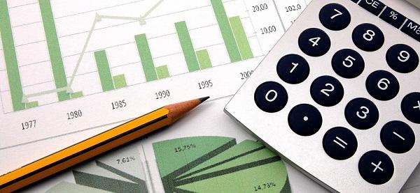 Previsiones financieras emprendimiento estrategia de innovacion Innokabi