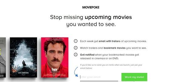 Moviepoke inovacion innokabi startups innovadoras en fase beta emprendimiento