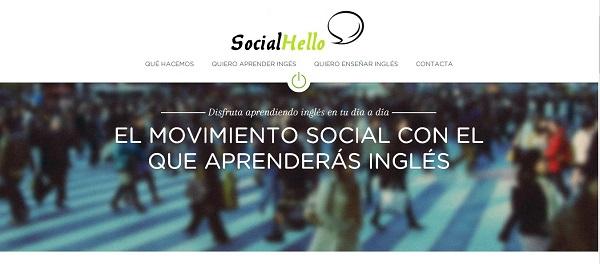 SocialHello inovacion innokabi startups innovadoras en fase beta emprendimiento