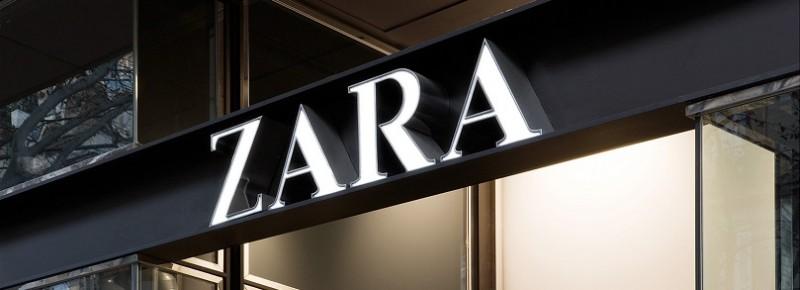 Zara estrategia empresarial en moda low cost