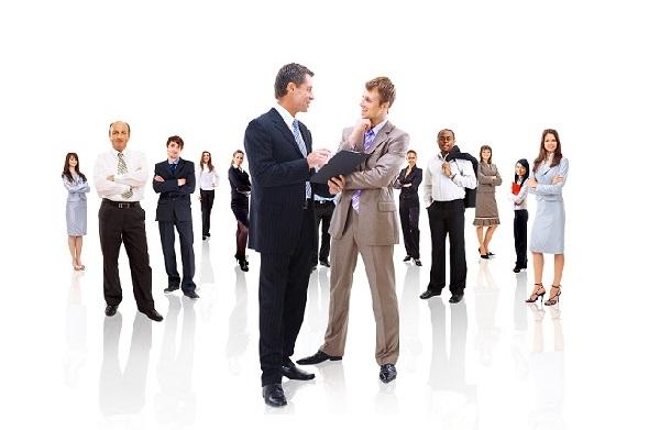 Habilidades directivas en empresas desarrollo profesional Innokabi
