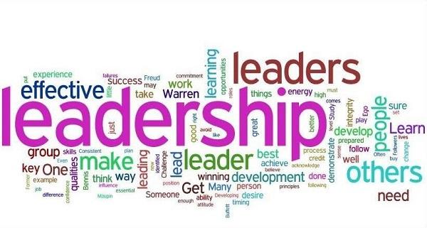 Habilidades directivas liderazgo en empresas desarrollo profesional Innokabi