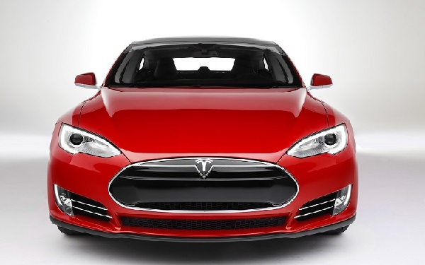Tesla Motors el producto es el rey innovacion en empresa Innokabi