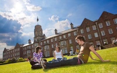 Claves para innovar en el modelo de negocio de tu Universidad