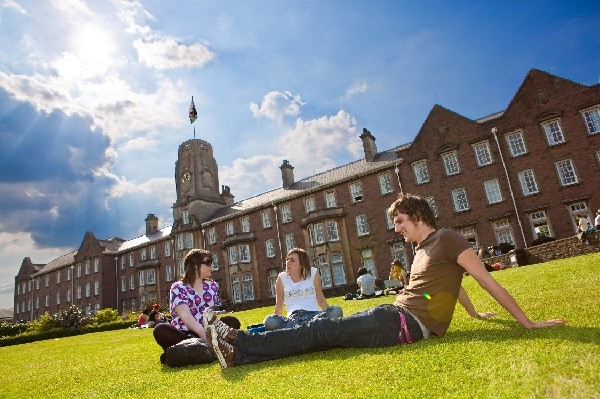 Universidad innovacion en el modelo de negocio de Universidades Innokabi