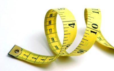 ROI y otras métricas inútiles para innovadores.