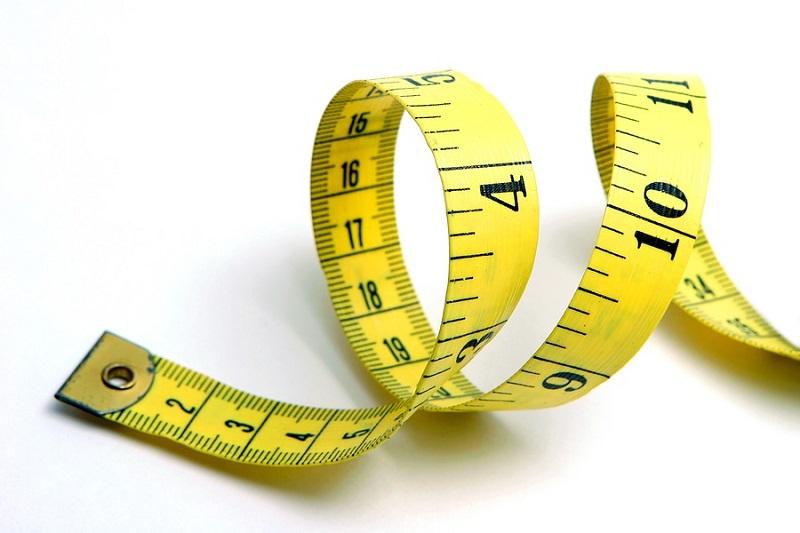 metricas para innovadores y emprendedores metricas web Innokabi 2