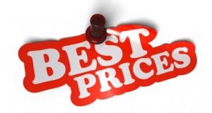Pricing fijar precio a mi producto Innokabi imagen destacada