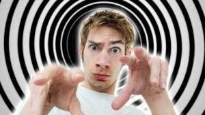 hipnotizar al cliente activación de clientes innokabi
