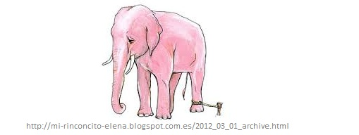 Elefante cómo emprender innokabi