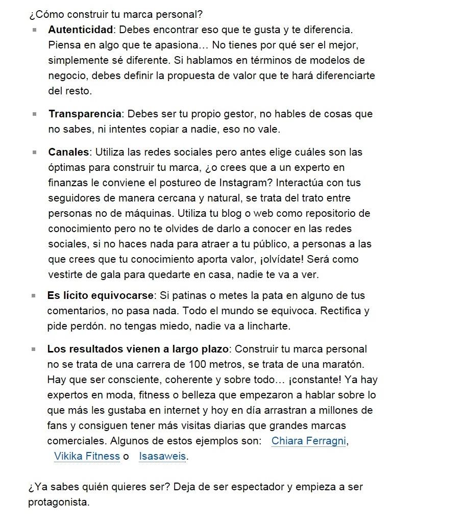 DN Management Innokabi Ane Hernando y tu quien eres diario de navarra 2