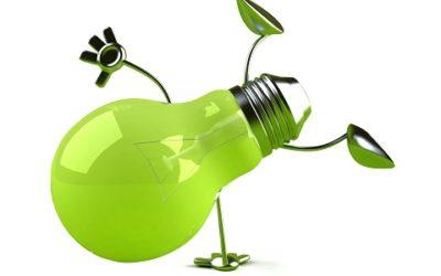 Por qué la innovación disruptiva no es una estrategia empresarial