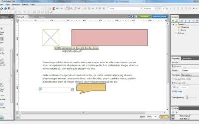 Cómo elaborar un prototipo de software rápido y barato