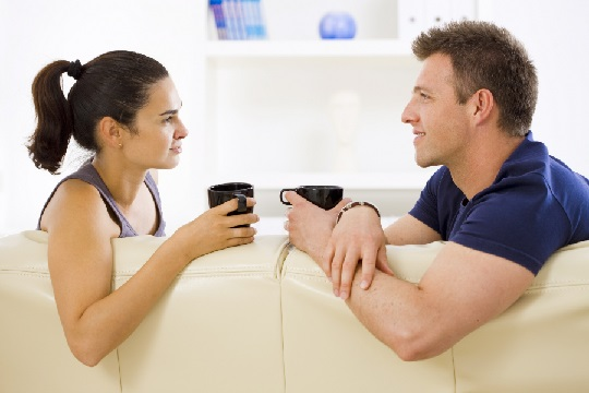 Eventos de networking relación
