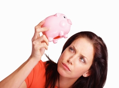 Financiar tu empresa emprendedores no tengo dinero Innokabi