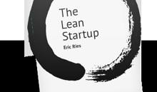 Lean startup en español Eric Ries Innokabi 2