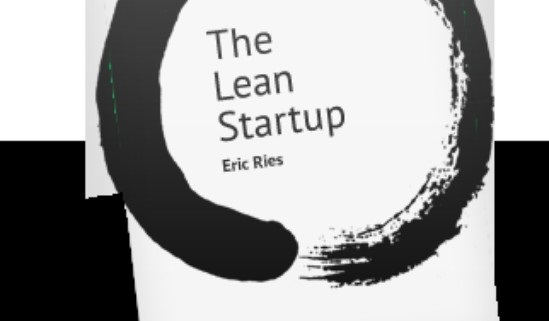 Lean startup en español Eric Ries Innokabi