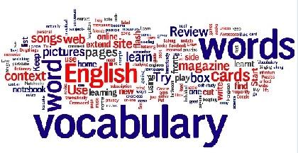 Lean startup en español lenguaje lean en inglés Innokabi 2