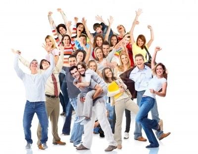 Pos de 6000€ Innokabi Generar ideas de negocio grupos amigos