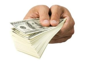 Pos de 6000€ Innokabi Generar ideas de negocio billetes 2