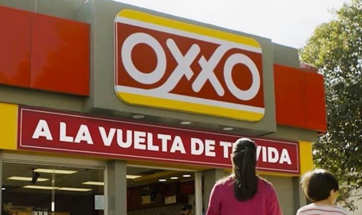 Ejemplo propuesta valor Oxxo blog Innokabi