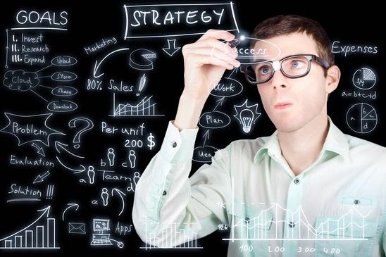 Desarrollar tu Negocio en un Fin de Semana gananci Innokabi oportunidades de negocio