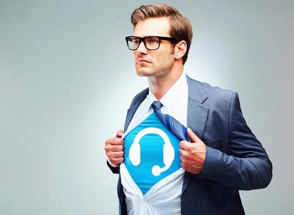 Lealtad del cliente customer service potenciar tu marca con el servicio de atención al cliente Innokabi innovacion