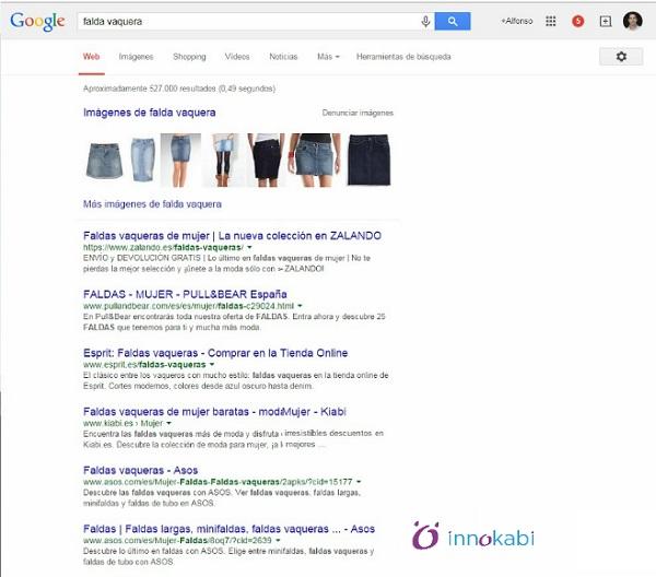 Alfonso 9 Ideas para Innovar en un Periodico, Web de Contenidos o blog innovacion en modelos de negocio y lean startup innokabi