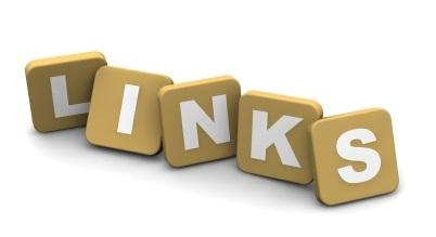 Backlinks Curar contenido para tu web sin copiar Innokabi marketing online