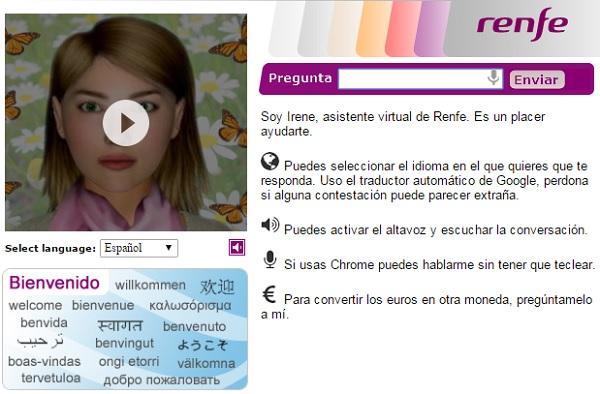 Chat virtual como convertir visitas en clientes de tu web
