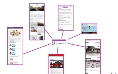 Ejemplos de Newsletter para tus campañas de Email Marketing