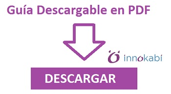 Guia descargable en pdf innokabi