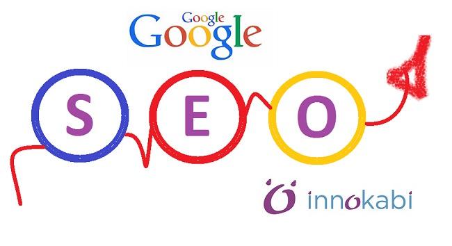 Cómo Posicionar un Post en el top 10 de Google