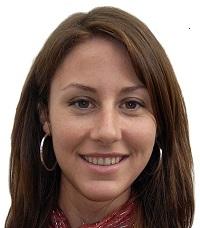 Ana Lopez herramientas estrategia online Innokabi