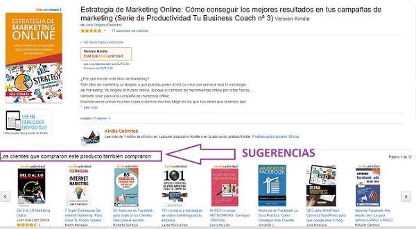Surgerencias Herramientas desarrollar Estrategia Marketing Online_mini