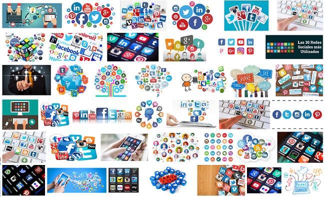 atraer-clientes-web-redes-sociales