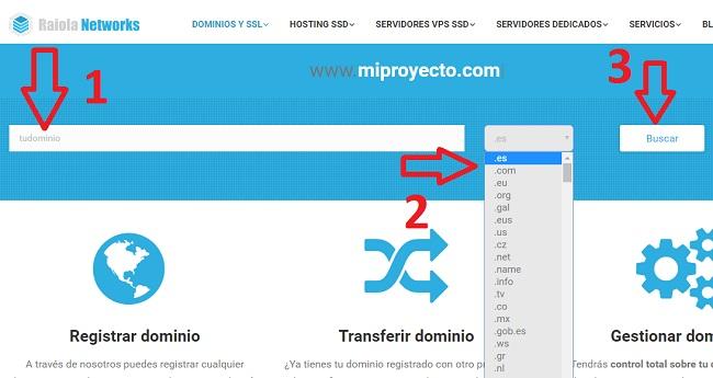 guia-lanzar-web-elegir-dominio
