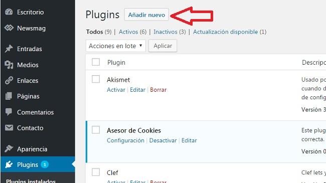 guia-lanzar-web-anadir-nuevo-plugin