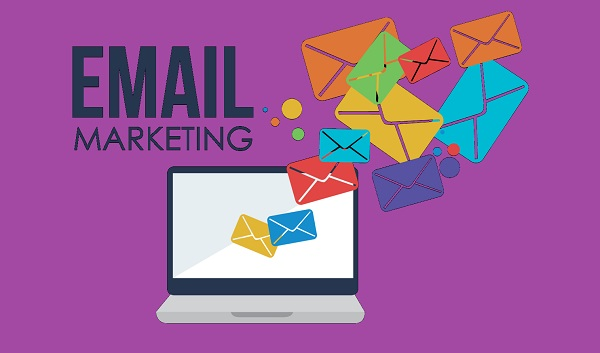 email-marketing-atraer-visitas-web