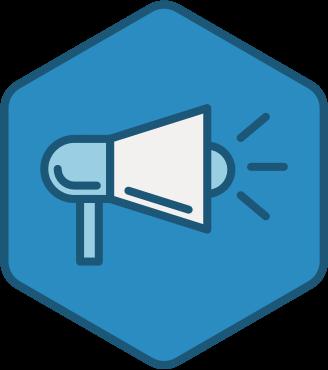 call to actions en planes de marketing de contenidos
